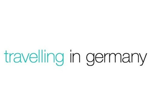 travelling in germany - Holiday Rentals