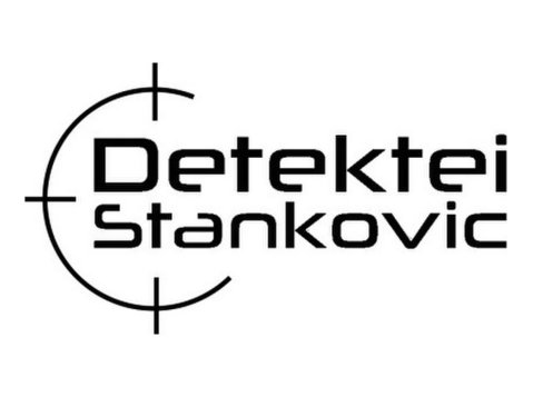 detektei stankovic - Security services