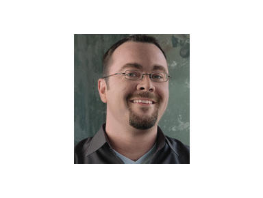 Christian Hafner - Holistic Psychotherapist / NLP Coach - Психотерапија