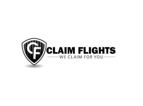 claim flights gmbh - Flights, Airlines & Airports
