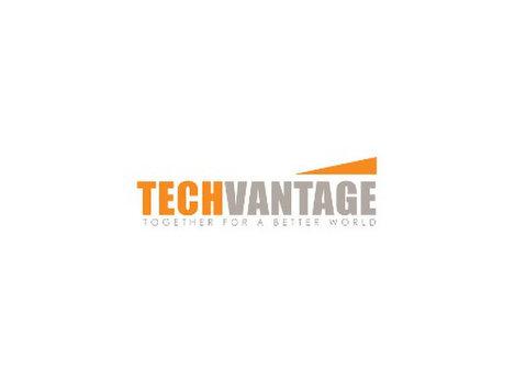 Techvantage Deutschland - Business & Networking