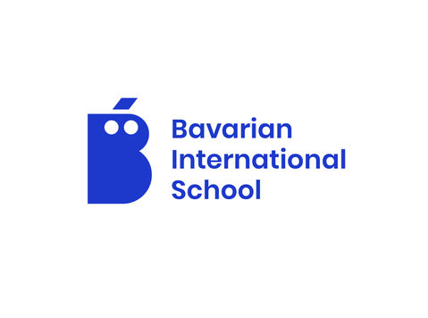 Bavarian International School - International schools