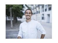 Timo Specht - SEO Freelancer & Online Marketing Experte (1) - Advertising Agencies