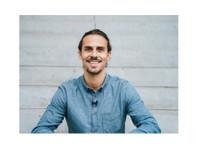 Timo Specht - SEO Freelancer & Online Marketing Experte (2) - Advertising Agencies