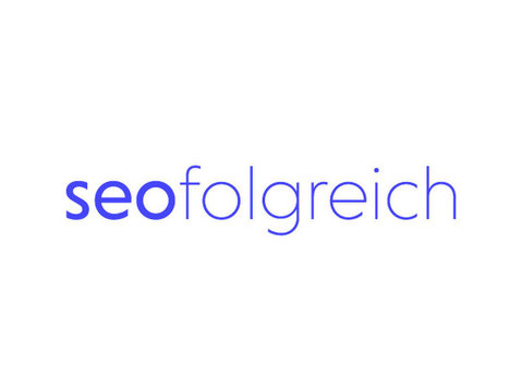 SEOfolgreich - Local SEO Agentur München - Advertising Agencies