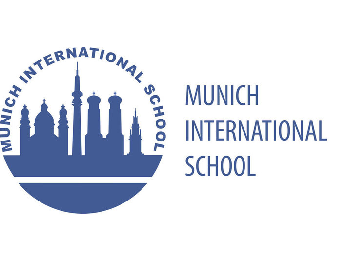 Munich International School - International schools