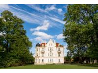 Munich International School - International schools