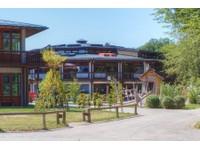 Munich International School (1) - International schools