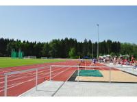Munich International School (5) - International schools