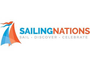 Sailing Nations UG - Sailing Holidays - Yachts & Sailing