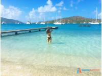 Sailing Nations UG - Sailing Holidays (1) - Yachts & Sailing