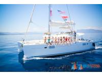 Sailing Nations UG - Sailing Holidays (3) - Yachts & Sailing