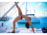 Sailing Nations UG - Sailing Holidays (5) - Yachts & Sailing