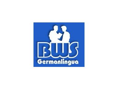 BWS Germanlingua - Language schools