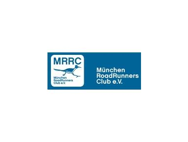 Munich Road Runners' Club - Sport