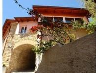 BlumenRiviera (3) - Holiday Rentals