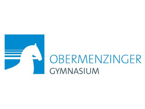 Obermenzinger Gymnasium - International schools