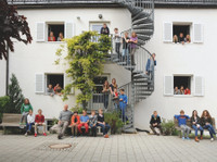 Obermenzinger Gymnasium (2) - International schools