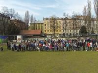 Privatgymnasium Dr. Florian Überreiter (1) - International schools