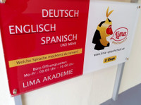 Lima Escuela de idiomas (5) - Educación para adultos
