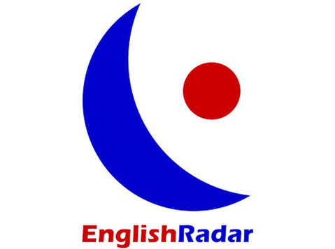EnglishRadar School of English - Sprachschulen