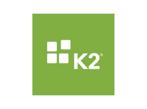 K2NE Germany GmbH - Business & Networking