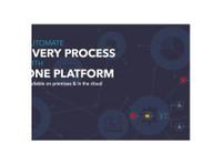 K2NE Germany GmbH (1) - Business & Networking