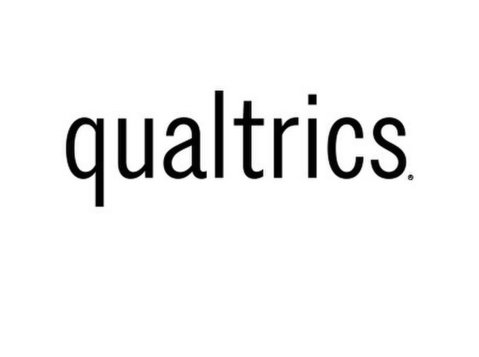 Qualtrics - Business & Networking
