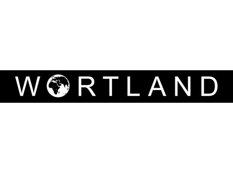 Wortland | Language and Communication Training - Coaching & Training
