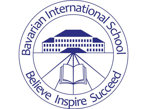 Bavarian International School - Haimhausen Campus - Internationale scholen