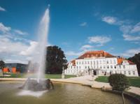 Bavarian International School - Haimhausen Campus (1) - International schools