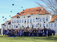 Bavarian International School - Haimhausen Campus (2) - International schools