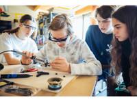 Bavarian International School - Haimhausen Campus (4) - International schools