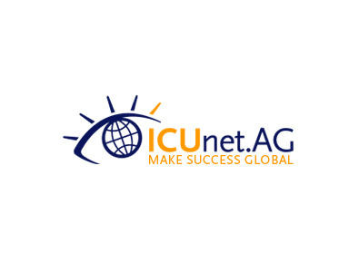 ICUnet.AG - Coaching & Training