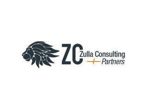 Zulla Consulting & Partners - Consultancy