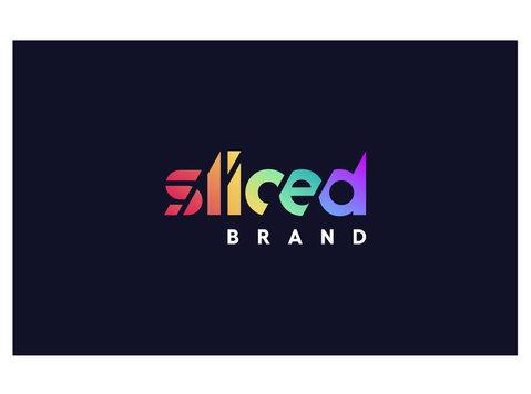 SlicedBrand - Advertising Agencies
