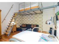 Wunderflats (2) - Accommodation services
