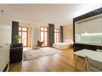 Wunderflats (5) - Accommodation services