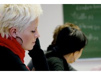 Ssprachenatelier - German Language School in Berlin (3) - International schools