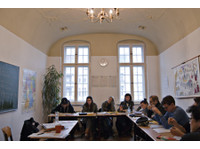 Ssprachenatelier - German Language School in Berlin (4) - International schools