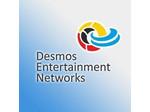 Desmos Entertainment Networks U.G - TV, Radio & Print Media