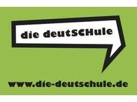 die deutSCHule - Language schools