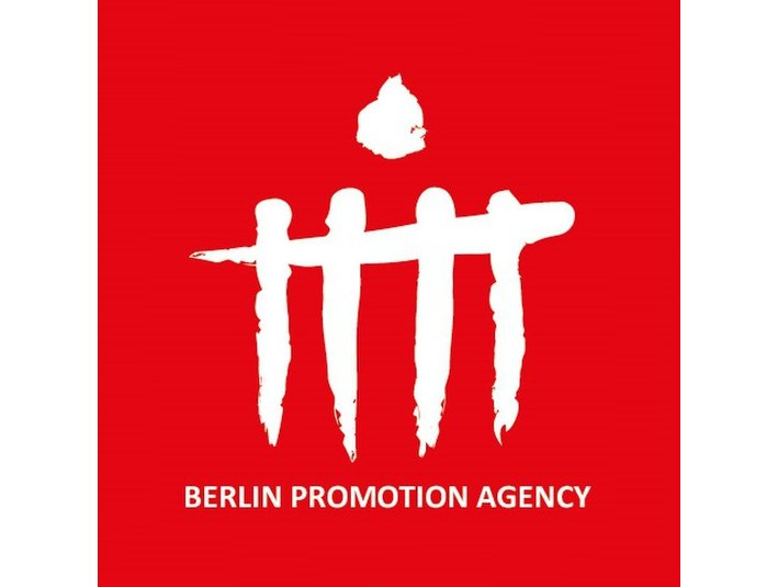 BPA  Event Agency Berlin - Conference & Event Organisers
