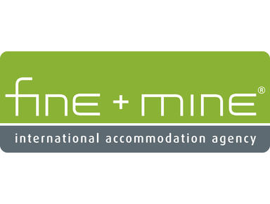 fine and mine - Serviced apartments