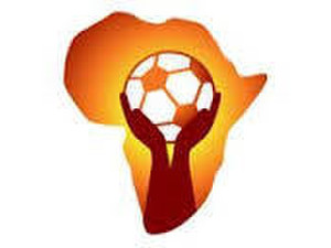 AMANDLA EduFootball e.V. - Football Clubs