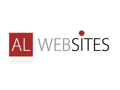 Al Websites - Webdesign