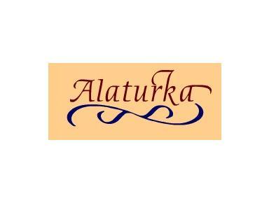 Alaturka - Restaurants