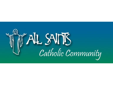 All Saints Catholic Community - Churches, Religion & Spirituality