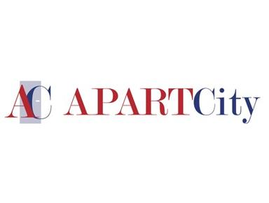 ApartCity - Hotels & Pensionen