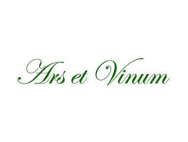 Ars Vivendi - Wein